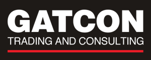 Gatcon Trading and Consulting